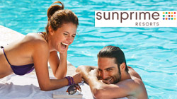 Sunprime Resorts
